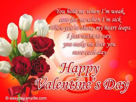 Happy Valentines Day Yumsugar To Die For by Happy S Day Pictures Photos And Images For