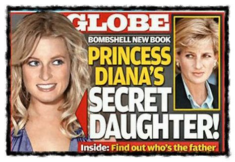 prince s of the sauveterre siblings books does princess diana secret living in the