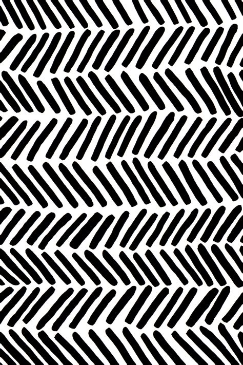 Black Chevron black chevron wallpapers 24 wallpapers hd wallpapers
