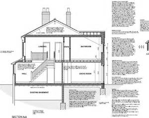 Dog Trot House Plans construction drawings concept architecture