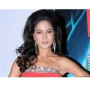 Veena Malik Photos  9HD Wallpapers