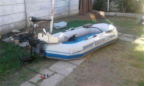 inflatable boat for sale port elizabeth small inflatable boats for sale brick7 boats