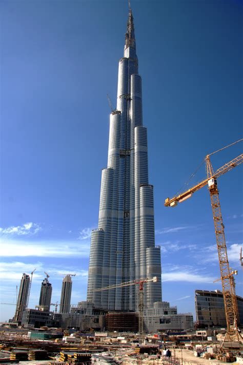 Petronas Twin Towers Floor Plan by Los Edificios M 225 S Fant 225 Sticos Del Mundo Las