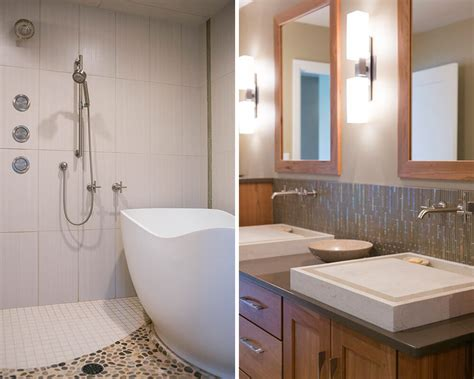 bathroom remodeling madison wi bathroom design bath remodel sims remodeling madison wi