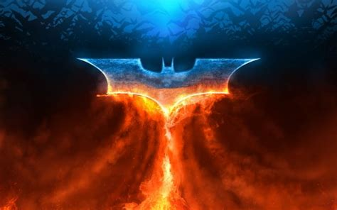 batman logo   wallpapers hd wallpapers id