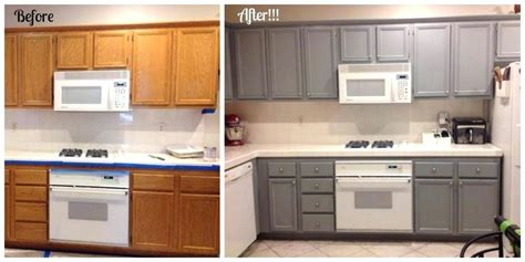 nuvo cabinet paint lowes cabinet paint lowes kitchen cabinet paint home and