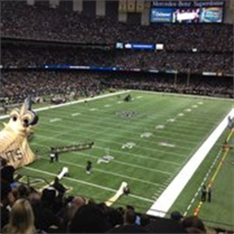 section 8 new orleans phone number mercedes benz superdome new orleans la united states