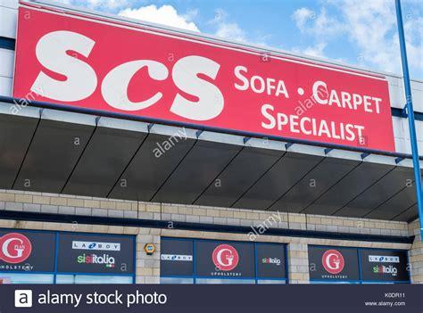 scs sofas nearest store scs store stock photos scs store stock images alamy