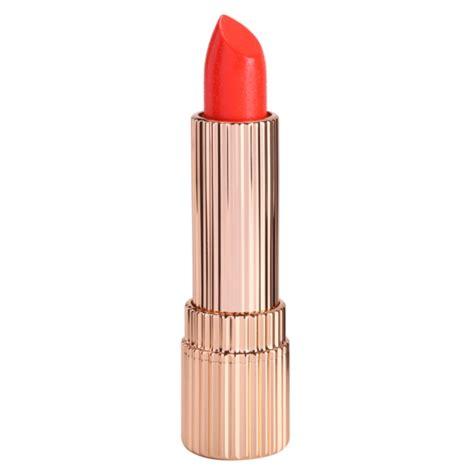 est 201 e lauder all day lipstick lipstick notino co uk