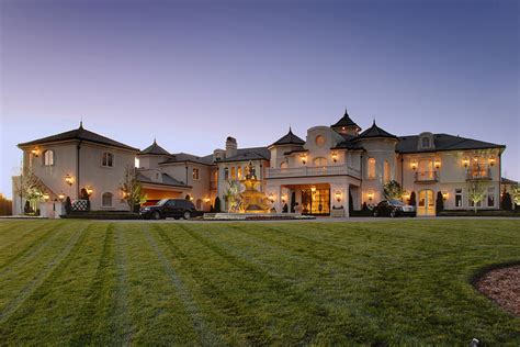 dream house real estate dream homes magazine luxury real estate autos post