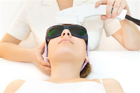 spa services and laser treatments aria best medical spa cosmetics in va md dc elysee med spa