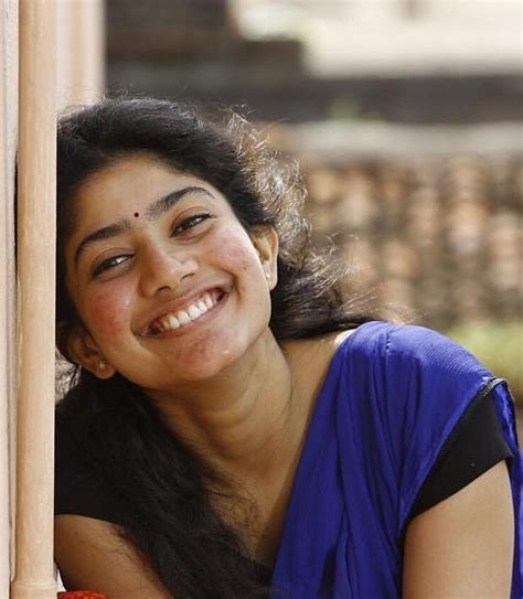 sai pallavi heroine photos hd download the 25 best latest hd wallpapers ideas on pinterest hd