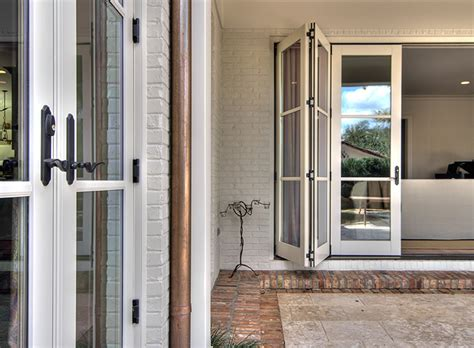 Jeld Wen Folding Patio Doors Southern Window Design Gallery Jeld Wen Patio Doors And Folding Doors Showing Hinges For