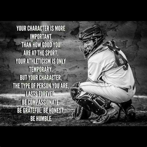 baseball quotes 30 best inspirational baseball quotes images of all time