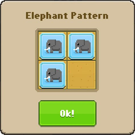 zebra pattern disco zoo disco zoo a fun game