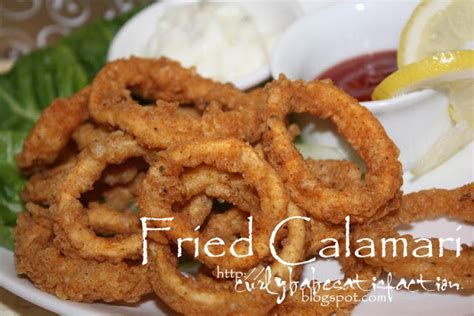 lada calamari curlybabe s satisfaction fried calamari