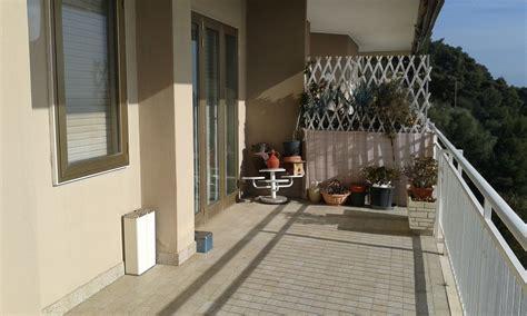 appartamenti in vendita in liguria appartamenti in vendita in liguria su casa liguria immobiliare