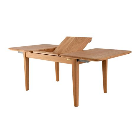 Dining Table Adelaide Aldgate Timber Extension Dining Coffee And L Tables Pfitzner Furniture Beautiful