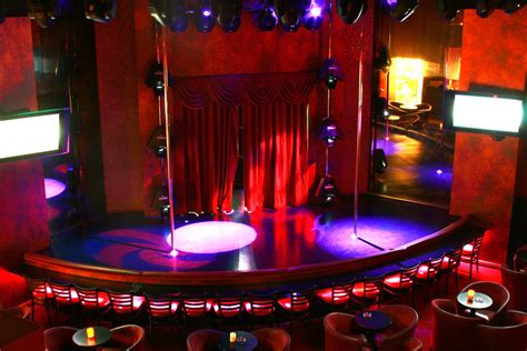 top vegas strip bars las vegas nightlife blog finding that special holiday