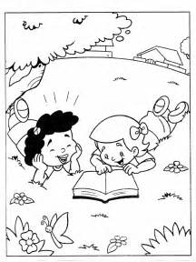 religious coloring free coloring pages of religious