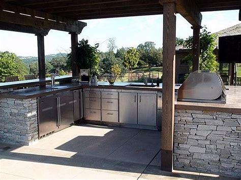 outdoor kitchen cabinets kalamazoo outdoor gourmet outdoor kitchen kalamazoo mi photo gallery