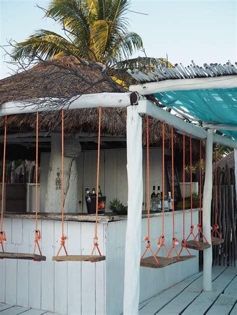 16 super creative boat cleat decorating ideas h20bungalow best 25 beach house ideas on pinterest beach house