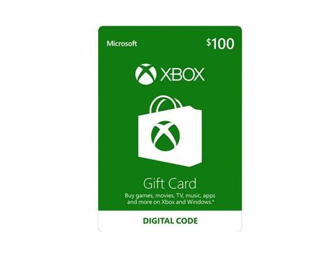 Xbox Gift Card Template by Where Can I Buy A Barnes And Noble Gift Card Microsoft