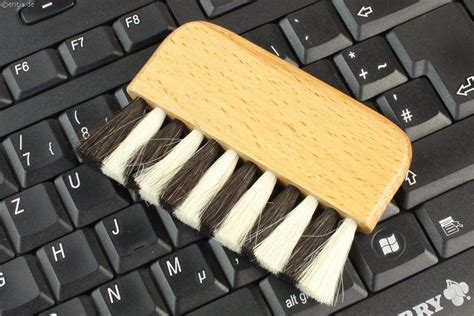 artikel für büro tastaturb 195 188 rste quot piet quot nachhaltiges aus sozialen