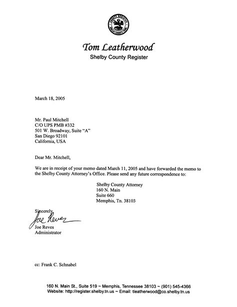 business letter format how to cc how to write a business letter format with cc