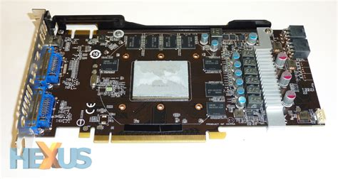 Scrub Msi msi gtx 560 ti hawk geforce forums