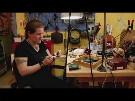how to make gold jewelry gold again how to make gold silver jewelry jewelry