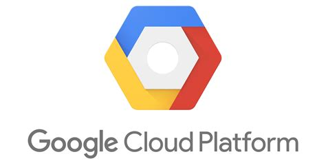 google images cloud google announces new faster api for google cloud datastore