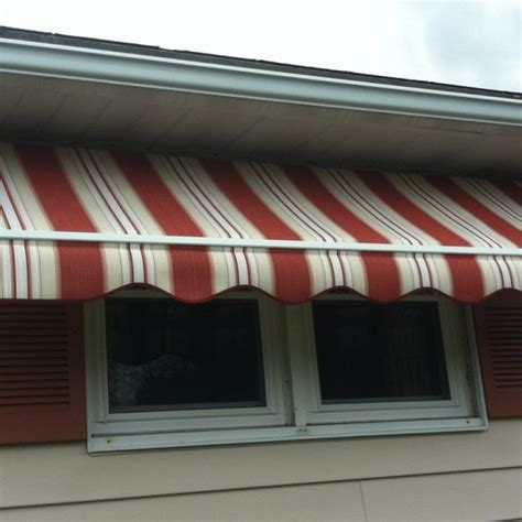 drop arm awnings drop arm awnings in delhi design and decor