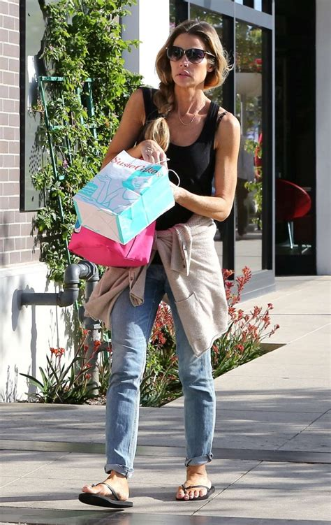 Richards Shopping And Daughters Shopping In Malibu by Richards Shopping In Malibu 07 Gotceleb