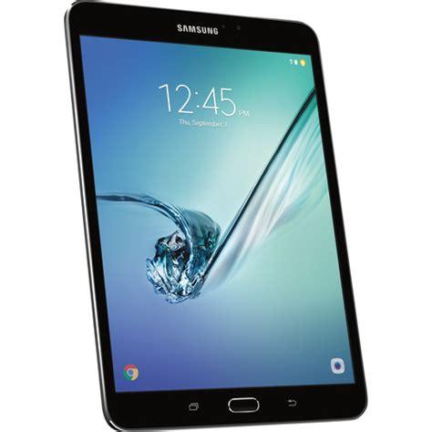 Tablet Samsung 500 Ribuan Samsung 32gb Galaxy Tab S2 8 Quot Wi Fi Tablet Sm T713nzkexar