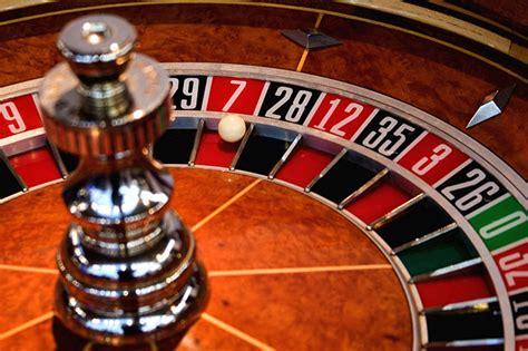 ruleta online reglas de la ruleta probabilidades y apexwallpapers reglas de oro en la mesa de ruleta 888casino es blog