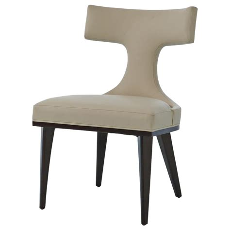 Modern Classic Dining Chairs Modern Classic Dining Chairs Modern Chairs Quality Interior 2017