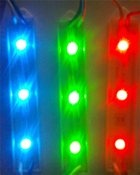 Arduino Christmas Led Lights Arduino Led Light