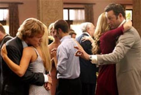 Wedding Crashers Ending by Splicedwire Quot Wedding Crashers Quot Review 2005