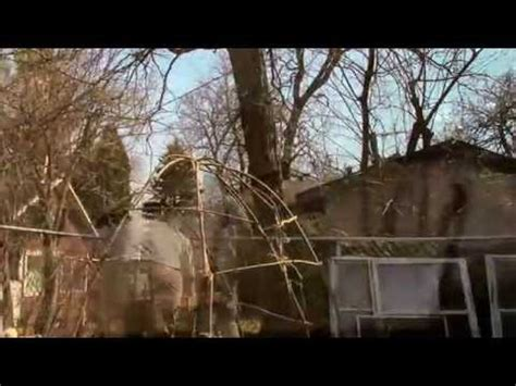 how to make a sweat lodge in your backyard building a sweat lodge