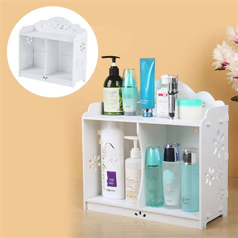 Bathroom Rack Shelf by Popular Waterproof Shelving Buy Cheap Waterproof Shelving