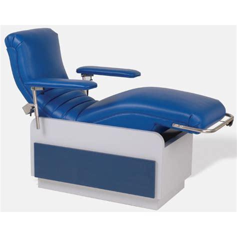 custom comfort medtek blue bariatric donor bed mb1403x custom comfort medtek