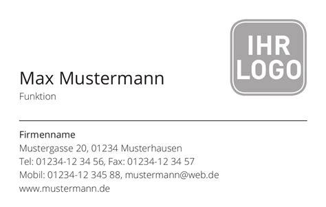 Word Vorlage Namensschilder 54 X 90 Visitenkarten Druckvorlagen Im 85 X 54 Mm Und 90 X 50 Mm Flexcard