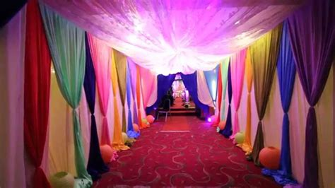 malaysian indian wedding decorationsred rock hotelpenang