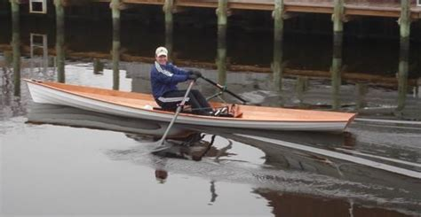old broken rowing boats for sale wherry fyne boat kits