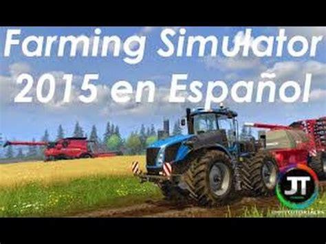 play intrusion 2 full version hacked como descargar farming simulator 2015 autos post
