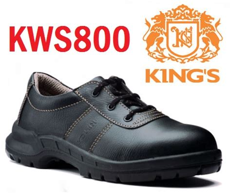 King Atur Safety Shoes kws800 safety shoe low c end 3 9 2019 4 04 pm myt