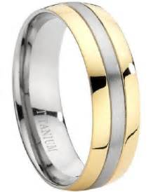wedding ring mens s wedding rings mwr