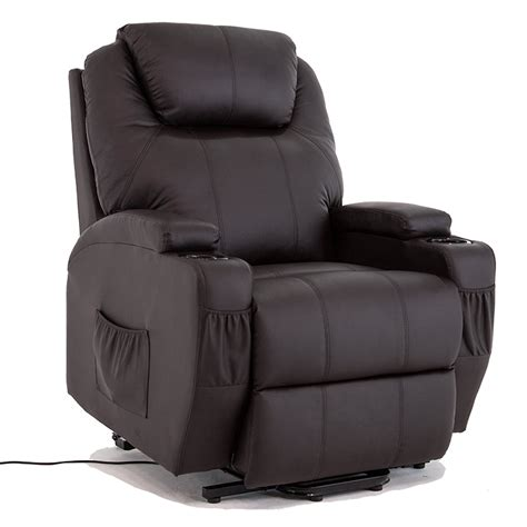 Big Leather Recliner by Furniture Extraordinary Childrens Recliners Big Lots