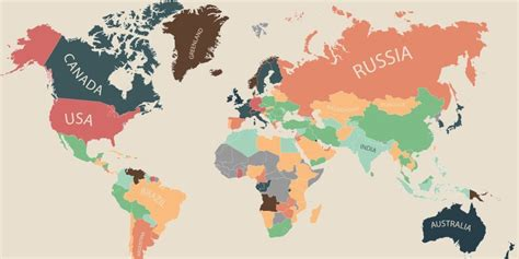 here are the most expensive countries in the world to live in huffpost